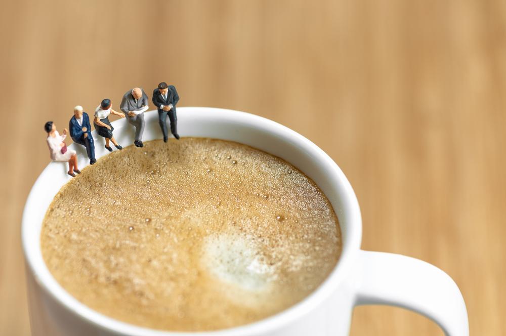 Brunch_ou_coffee_break_saiba_a_diferença_e_como_preparar.jpg.jpeg