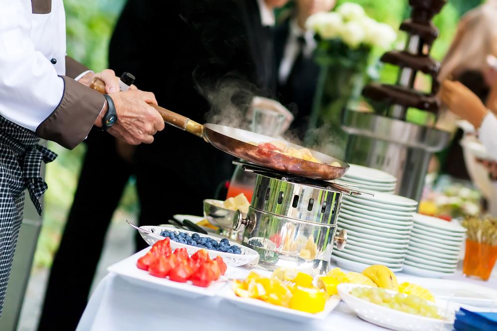 Você_sabe_o_que_é_catering.jpg.jpeg